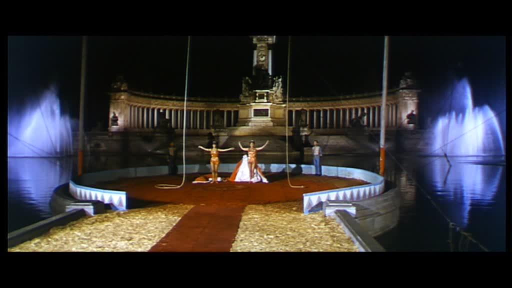 Le plus grand cirque du monde 02