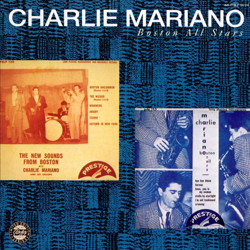 charlie-mariano-boston-all-stars