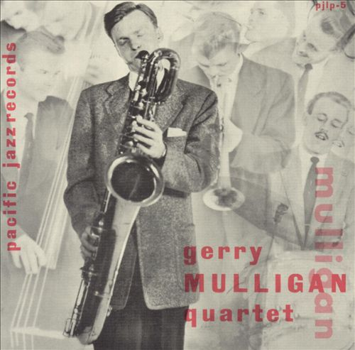 gerry-mulligan-gerry-mulligan-quartet-vol-2