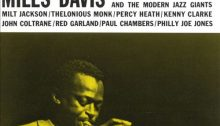miles-davis-miles-davis-and-the-modern-jazz-giants