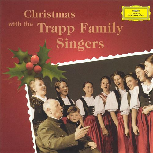 the-trapp-family-christmas-with-the-trapp-family-singers