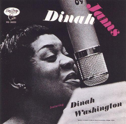 dinah-washington-dinah-jams