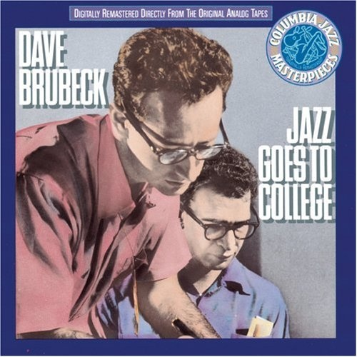 the-dave-brubeck-quartet-jazz-goes-to-college